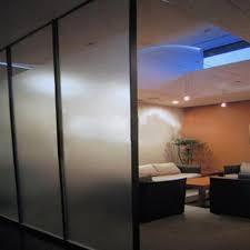 bathroom design amazing frosted privacy window film bathroom