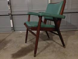 krug furniture kitchener h krug chairs buy and sell furniture in ontario kijiji classifieds