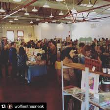 the best fall u0026 holiday craft fairs in the usa 2016