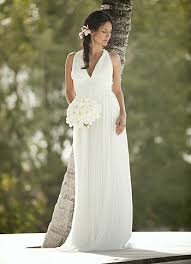 custom wedding dresses genius hotel perk custom wedding gowns at the st regis bora bora