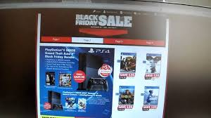 black friday 2014 deals eb ebgames kintips