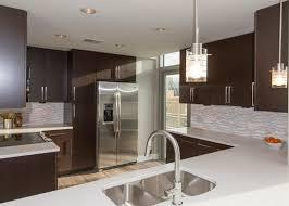 luxury studio 1 2 bedroom apartments in bethesda md updated kitchen at gallery bethesda in bethesda