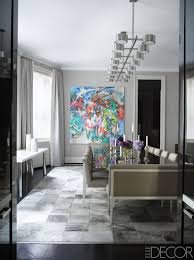 modern dining room ideas avivancos com