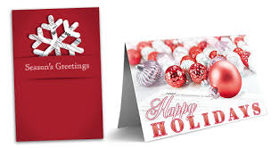 greetings for cards greeting cards