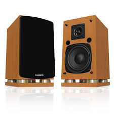home theater top 10 classic elite series 5 0 home theater speaker system fluance