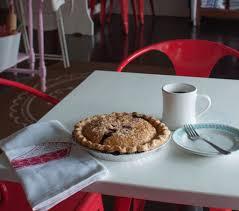 thanksgiving kansas city a slice of heaven the best pie in kansas city thisiskc