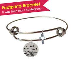 religious bracelet bible verse bracelet etsy