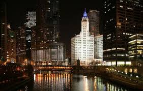 Architectural River Cruise Chicago River Cruise A Great Way To View The Amazing Architecture