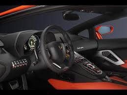 harga mobil lamborghini aventador lp700 4 lamborghini aventador lp 700 4 dashboard interios boobrok com