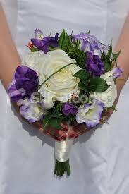Bridesmaid Flowers The 25 Best Lisianthus Bridesmaid Flowers Ideas On Pinterest
