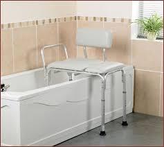 Transfer Chair For Bathtub Carex Universal Bathtub Transfer Bench Item 557330 Hashtag Digitals