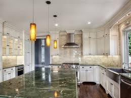 kitchen backsplashes for white cabinets top white cabinets with backsplash my home design journey