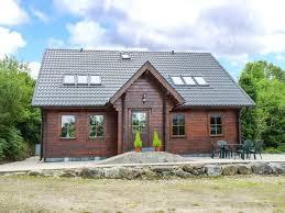 Northern Ireland Cottage Rentals by Log Cabins To Rent In Ireland Hogans Irish Cottages