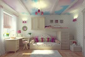Little Girls Bedroom Decor Ideas Bedroom Teenage Room Ideas For Small Rooms Cute Room Accessories
