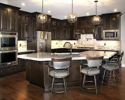 custom cabinets and design u2013 you can dream it we can make it