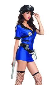 policewoman costume authority costume authority costumes