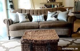 livingroom club furniture club sofa arhaus arhaus coffee tables arhaus sofa