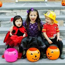 Halloween Costume Stores Nearby Safe Children U0027s Halloween Costumes Good Housekeeping
