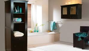 ideas for decorating bathrooms ideas for decorating bathroom walls size of decorating ideas