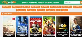 best punjabi movie download sites free download new punjabi