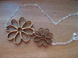 flower necklace etsy images 261 best laser ideas images laser cutting diy kid jpg