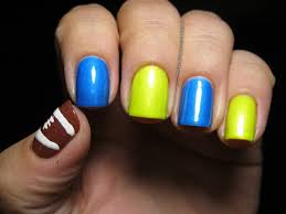 44 best sport nails images on pinterest sport nails nail