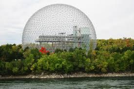 Buckminster Fuller Dymaxion House R Buckminster Fuller