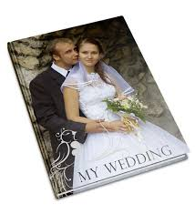 sle wedding albums wedding ideas amazing wedding ideas reference
