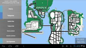 gta 3 apk gta iii mobile trainer for android free on mobomarket