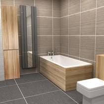 myplan new oak bathroom furniture bathstore
