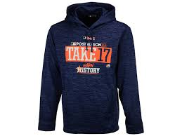 houston astros majestic 2017 mlb men u0027s postseason ultra fleece
