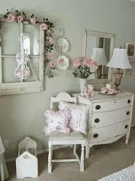 shabby chic bedroom ideas and decor inspiration shabby chic