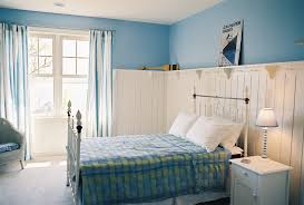bedrooms with light blue walls photos and video
