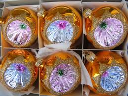 272 best christmas ornaments images on pinterest christmas