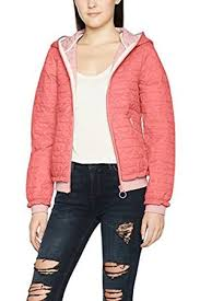 Bench Womens Jackets Bench Quilted Women U0027s Jackets Compare Prices And Buy Online
