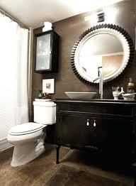 bathroom set ideas bathroom set ideas bathroom wall accessories rustic bathroom