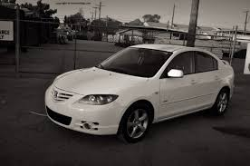 mazda company 2005 mazda3 s review rnr automotive blog