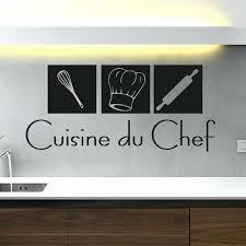deco cuisine murale tapis de cuisine pour deco murale cuisine élégant deco cuisine mur