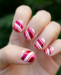 easy simple nail designs for short nails google search nails