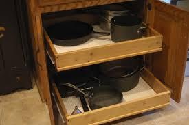kitchen design splendid kitchen wall cabinets cupboard