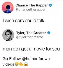 Creator Memes - 25 best memes about tyler the creator tyler the creator memes