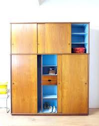 Computer Armoire Espresso Wardrobes Espresso Armoire Wardrobe Grain Wood Furniture Shaker