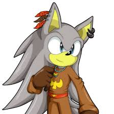 sonic mania sonic news network fandom powered by wikia