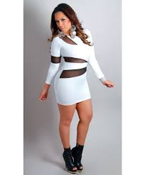 club clothes 157 best club clothes images on club