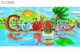 doodle 4 contest doodle 4 india the 12 best doodles created by indian