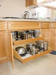 Specialty Kitchen Cabinets | 50 best kitchen storage specialty cabinets images on pinterest