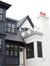 98 best 1930 restoration images on pinterest architects colors