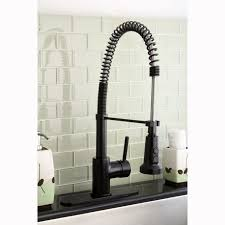 Kitchen Faucet And Sinks Kitchen Spiral Kitchen Faucet Kitchen Sinks And Faucets Kitchen