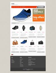 viper is a free affiliate directory wordpress theme this is a