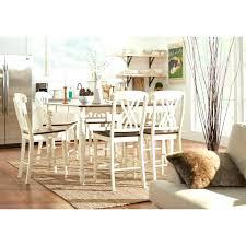 white farmhouse kitchen table antique white kitchen table universitybird com
